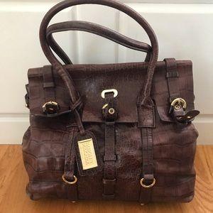 Badgley Mischka - handbag